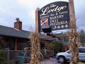 banner-elk-cafe