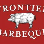 frontier-barbeque1
