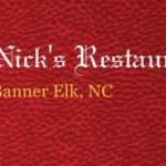nicks-restaurant