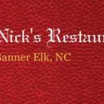 nicks-restaurant